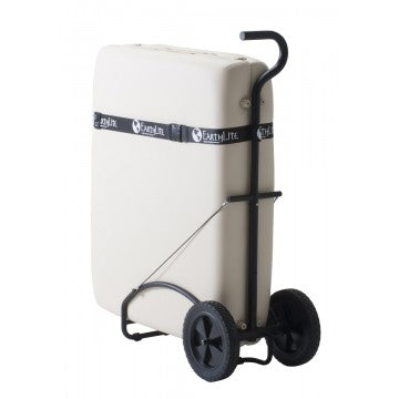 Traveler Table Cart - Free Shipping! - Spa & Bodywork Market
