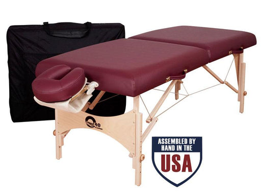 ONE Massage Table Package - Spa & Bodywork Market