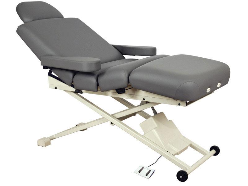 ProLuxe Lift Assist Salon Top - Spa & Bodywork Market