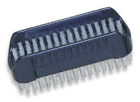 Heavy-Duty Nail Brush - Spa & Bodywork Market