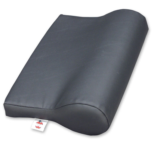AB Contour Cervical Pillow - Spa & Bodywork Market