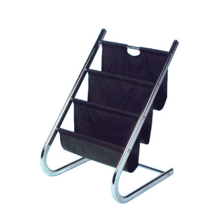 "Magazine Stand - 24"" Tall - Spa & Bodywork Market"