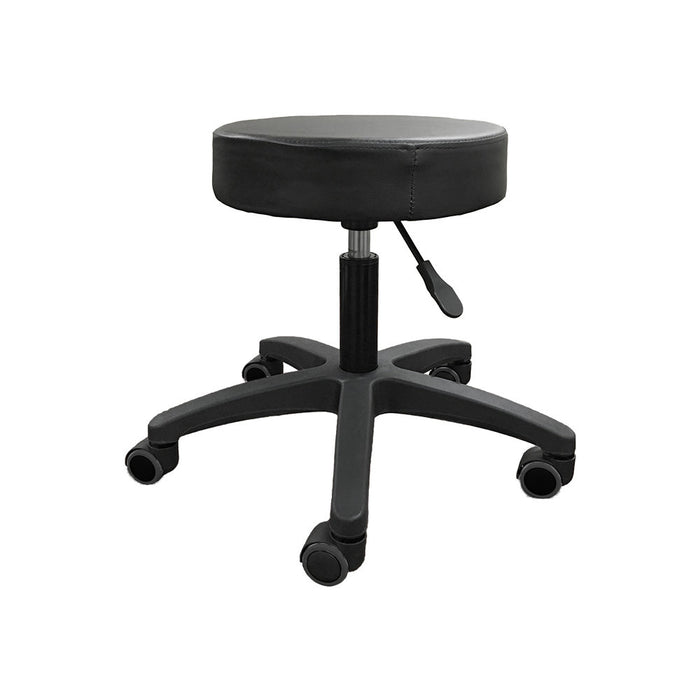 Rolling Exam Stool - Free Shipping! - Spa & Bodywork Market
