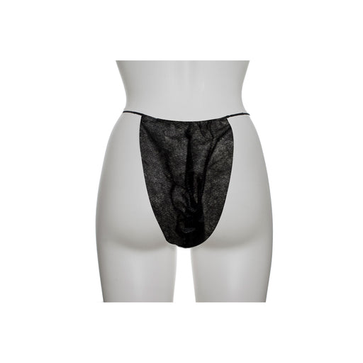 Reflections Bikini Panty - Spa & Bodywork Market