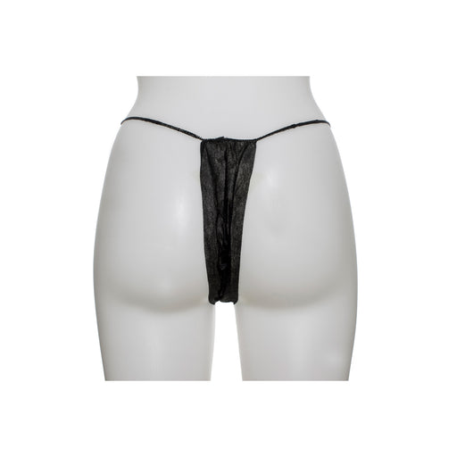 Reflections Thong Panty - Spa & Bodywork Market