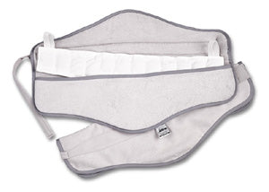 Hydrocollator HotPac Covers - All Terry - Spa & Bodywork Market