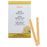 Small Applicators, 100 ct - Spa & Bodywork Market
