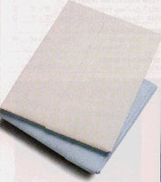 Disposable Sheets - 3-Ply - Spa & Bodywork Market