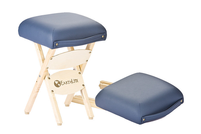 Folding Massage Stool - Free Shipping!