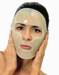 Facial Rejuvenation Mask - Spa & Bodywork Market