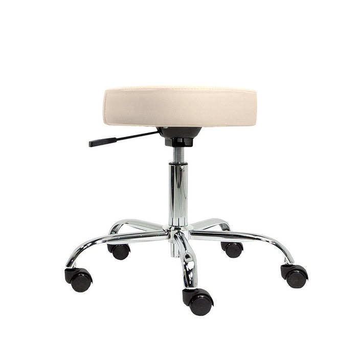 Rolling Pneumatic Massage Stool - Free Shipping!