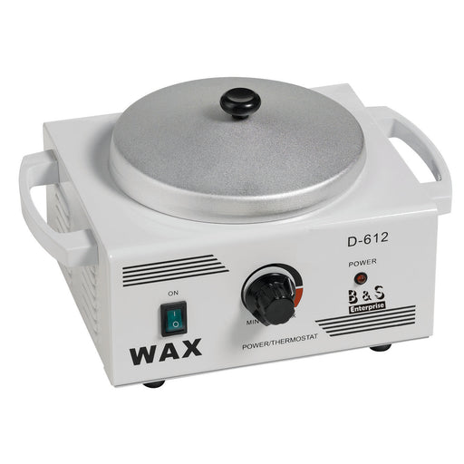 Professional Wax Warmer - Single