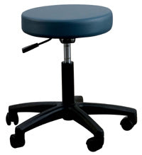 Rolling Stool - Basic - Spa & Bodywork Market