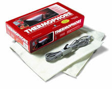 Thermophore Hot Pack - Spa & Bodywork Market