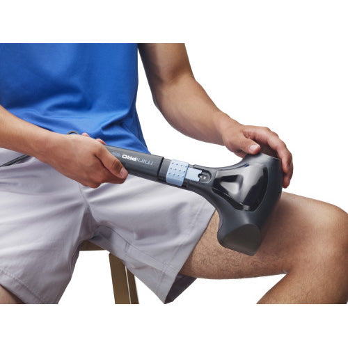 Thumper Mini Pro - Professional Electric Percussive Full Body Massager
