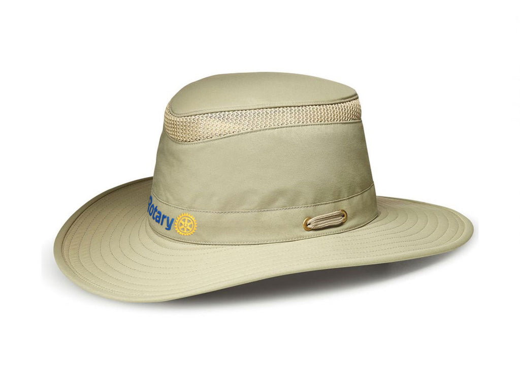 7efe606f062 Better World Hats