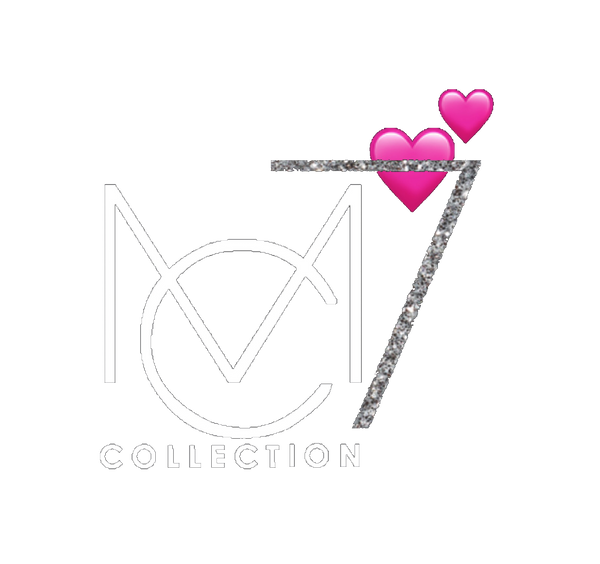 MC7collection