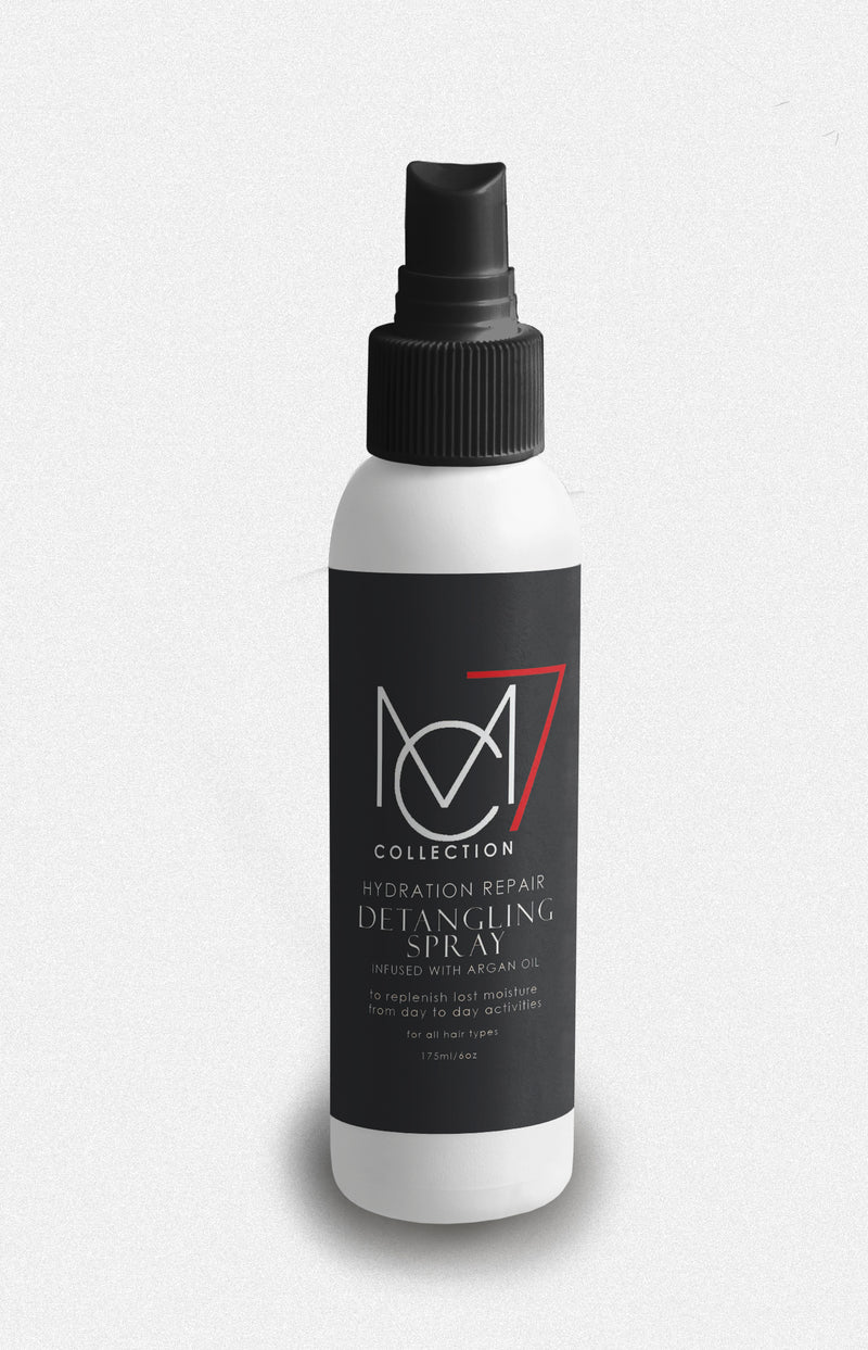 HYDRATION REPAIR DETANGLING SPRAY
