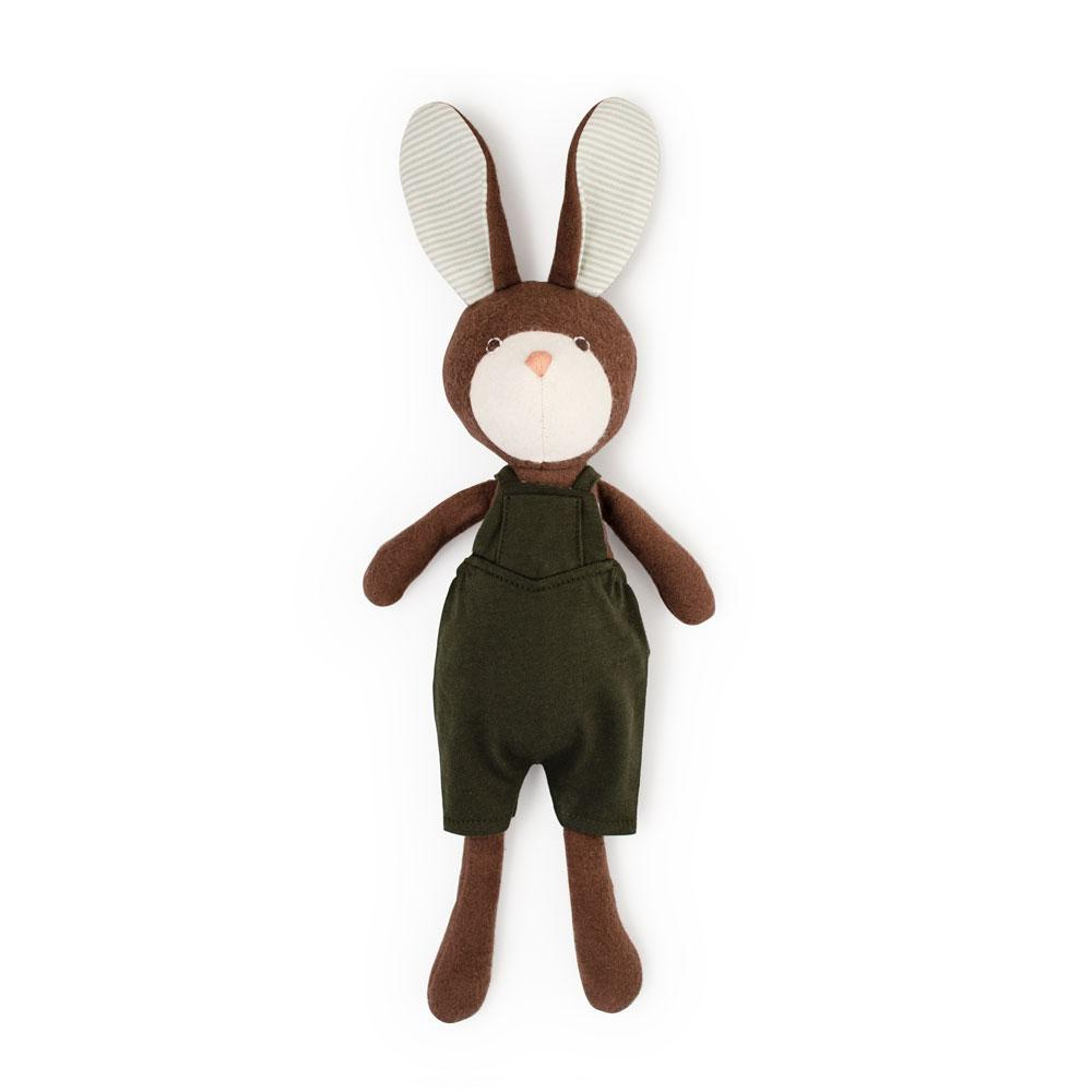 Hazel Village Lucas Rabbit