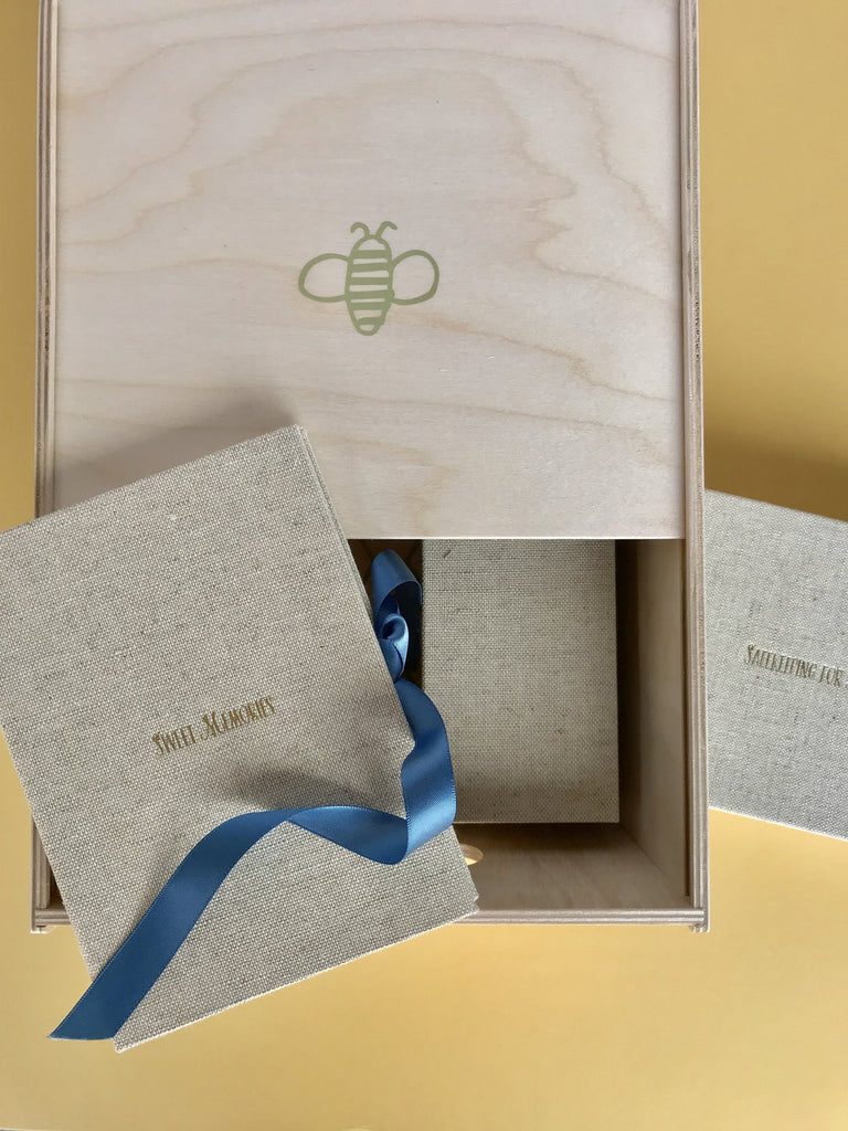 Bee Marry Box