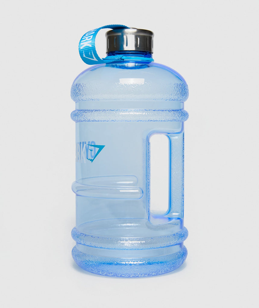 Gymshark Water Bottle - 2.2 litre 2