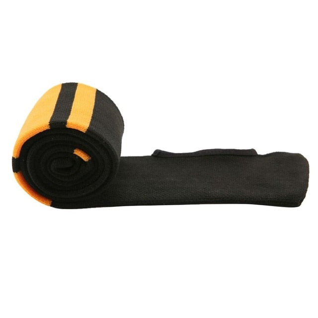 Soft Cover Travel Rod Case-Kaynens