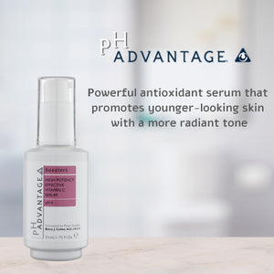 High Potency Effective C Serum