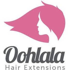 Oohlala Hair Extensions