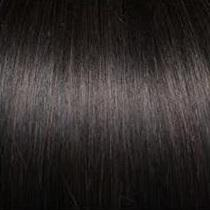 "Russian 25"" Itip Human Hair Extensions"