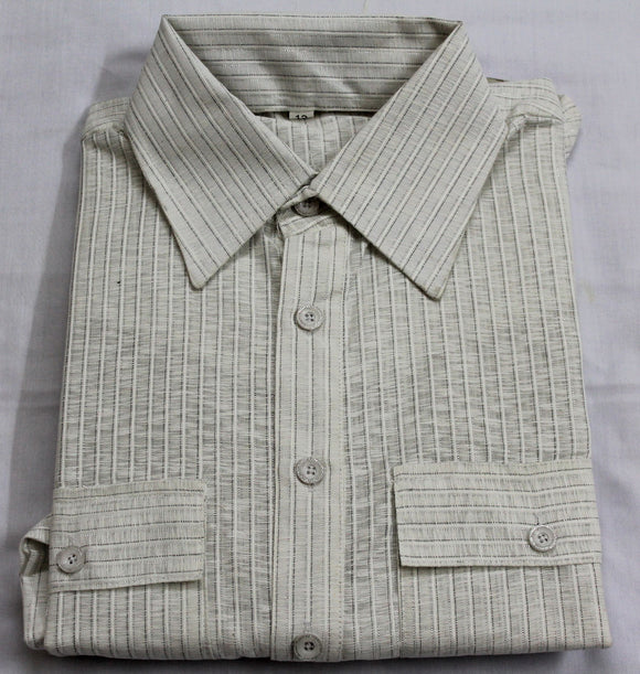 Men shirt 100% Cotton Kurta