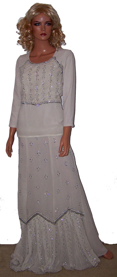 2011 Collection Lehenga