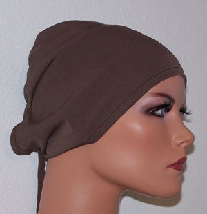 wholesale lot 12 Hijab underscarf caps bonnet Turban,Hijab,Hair Loss BIG CLEARANCE SALE