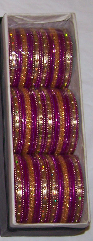 Style Bangles