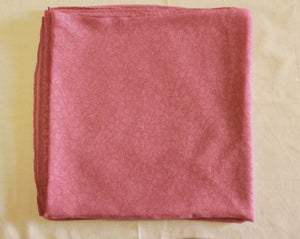 Dusty Pink  solid Color Hijab Scarves Daily Wear