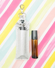 Essential Oil Holder- Fits 10ml bottle