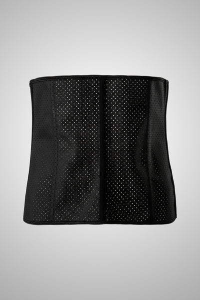 breathable-waist-trainer-5