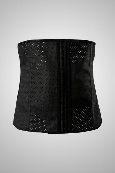 breathable-waist-trainer-4