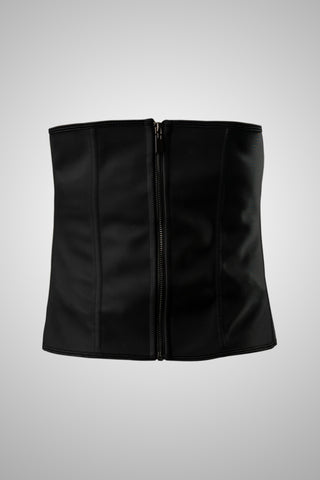 clip-and-zip-waist-trainer-4