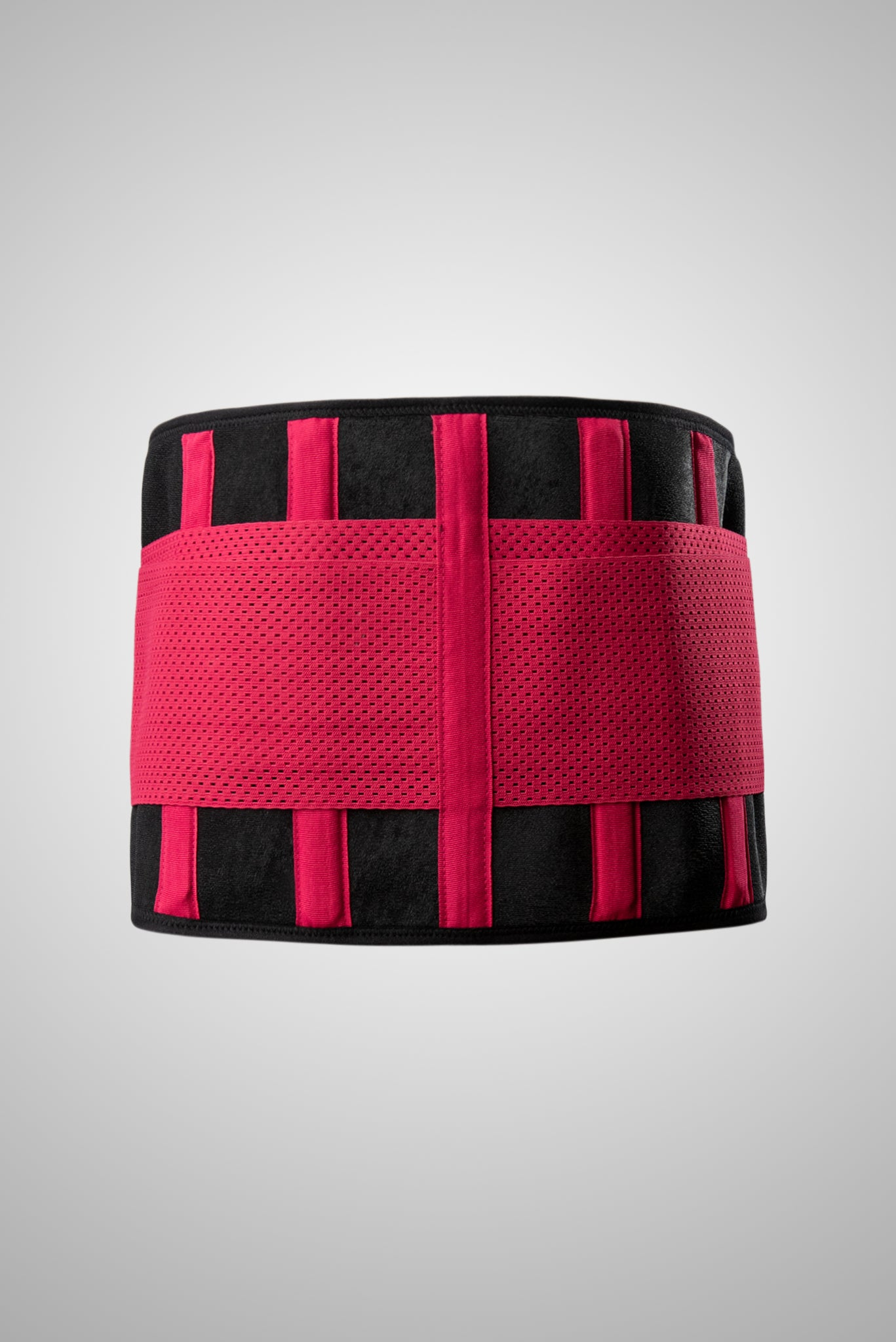 pink-sweat-belt-1