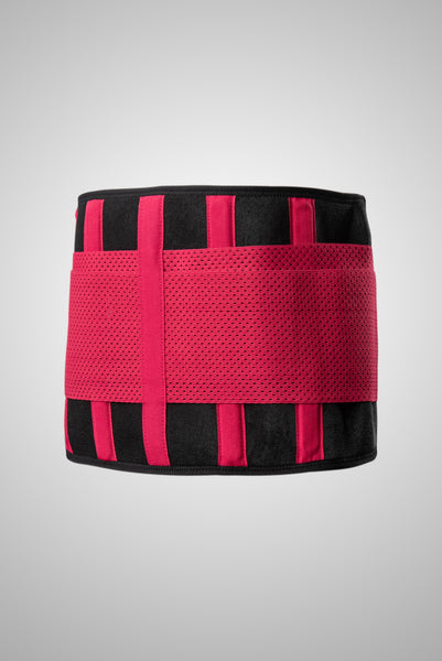 pink-sweat-belt-2