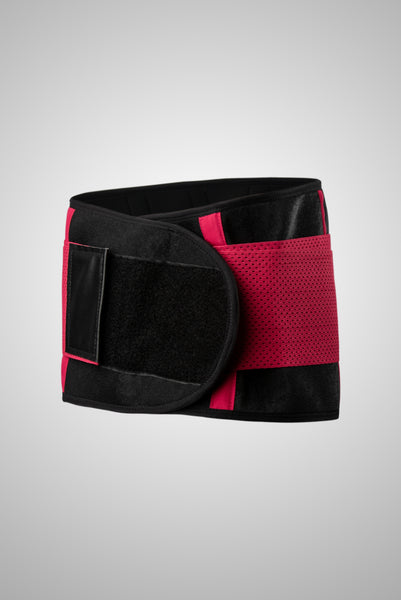 pink-sweat-belt-4