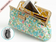 Betsy Essential Oil Purse