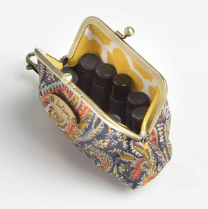 Sew Grown - Essential Oil Carriers