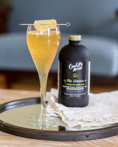 Citrus_Sweet_Tea-Ginger_Fizz
