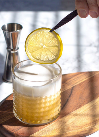 Citrus_Sweet_Tea-London_Sour