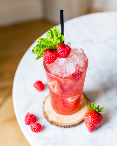 Strawberry_Manhattan-Bramble_Brew