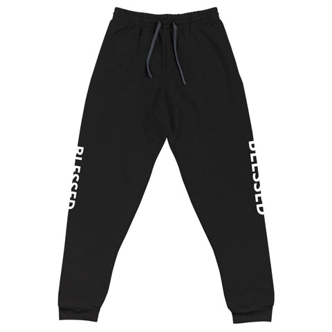 Blessed Joggers