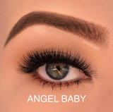 Angel Baby Lash