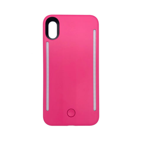 Flirty Duo Phone Case
