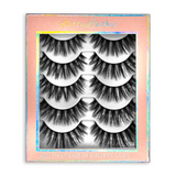 Strip Tease Lash